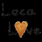 Loca Love