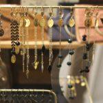 [Idées cadeaux] Le Flore, la boutique déco et accessoires au cœur d'Outremeuse