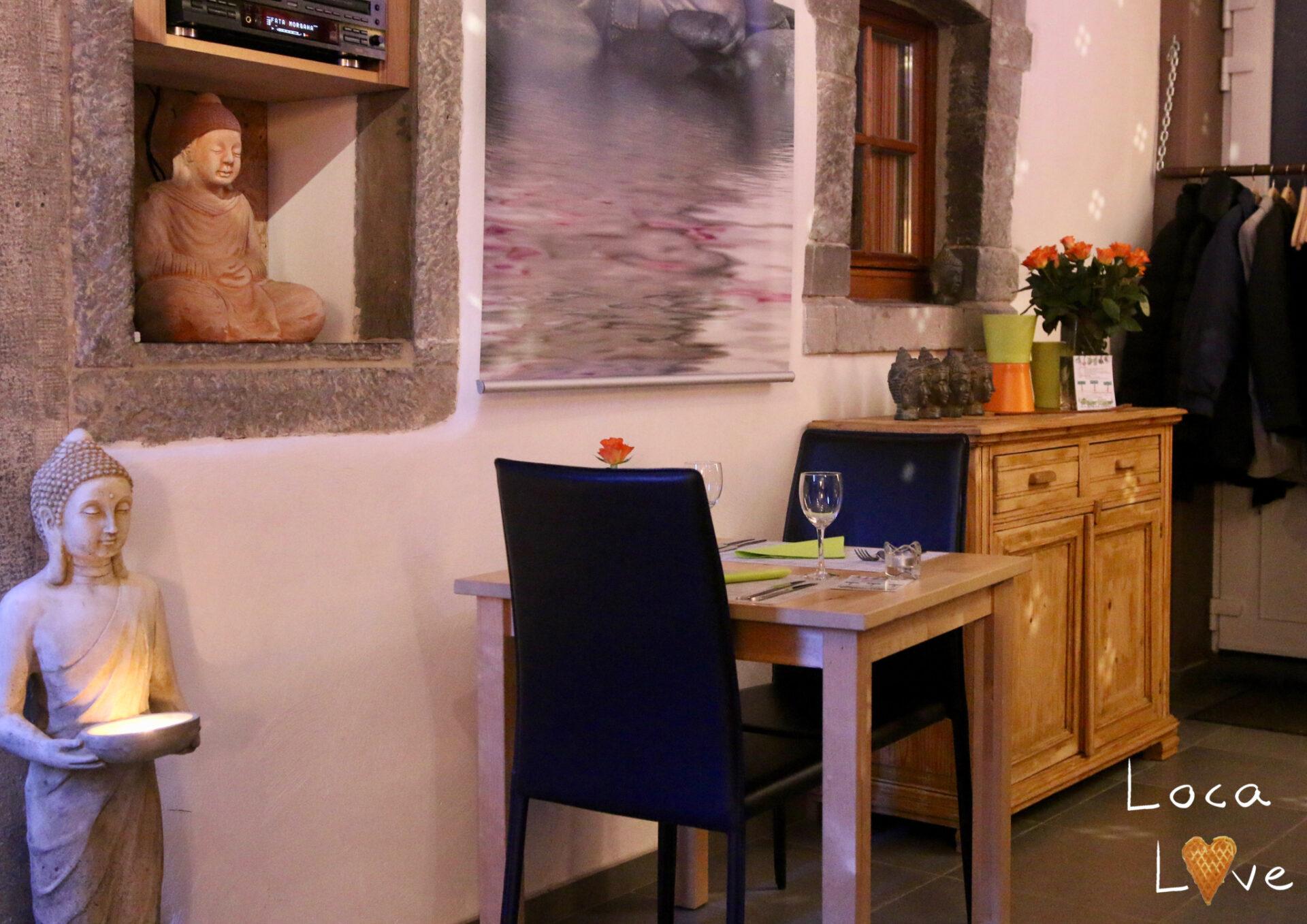 Locaux Pour Restaurant Rapide A Louer Thouare Sur Loire