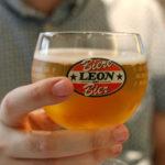 Chez Léon, une institution dans le paysage bruxellois