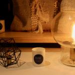 La Maisonnerie : de la déco et du café !