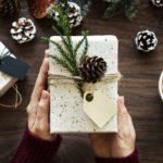 On fait quoi ce week-end du 1 au 3 décembre 2017 ?