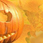On fait quoi ce week-end du 3 au 5 novembre 2017 ?