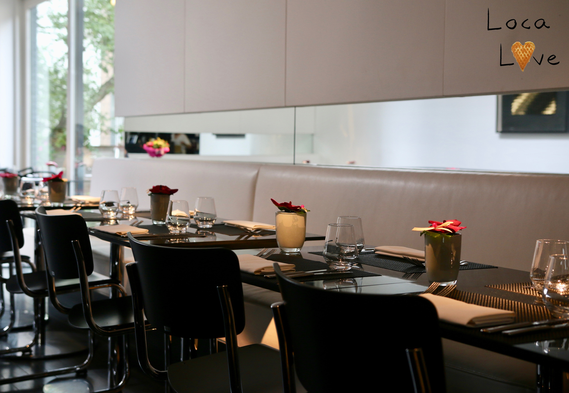 Restaurant Pas Trop Chers Presquile De Rhuys