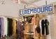 Akabobuttek, boutique éthique à Luxembourg-ville