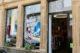 Akabobuttek, shopping éthique Luxembourg