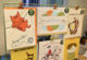 Cartes de voeux fairtrade Good Paper chez The Modu Shop