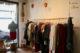 Boutique de vêtements éthiques Just Hazel à Gand
