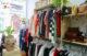 Boutique éthique Supergoods à Gand