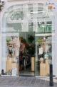 Boutique de vêtements éthiques à Gand : Supergoods
