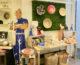 Boutique éthique à Luxembourg-ville : The Mode Shop