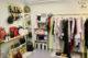 Shopping éthique à Luxembourg ville : The Modu Shop