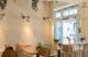 Flowers Kitchen, adresse vegan à Luxembourg-ville