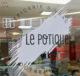 Le Potiquet, alimentation en vrac en Outremeuse, à Liège