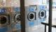 Machines à laver au Barmanne à Liège