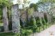 Mauerpark à Berlin