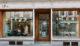 Léon, magasin éphémère de créateurs liégeois
