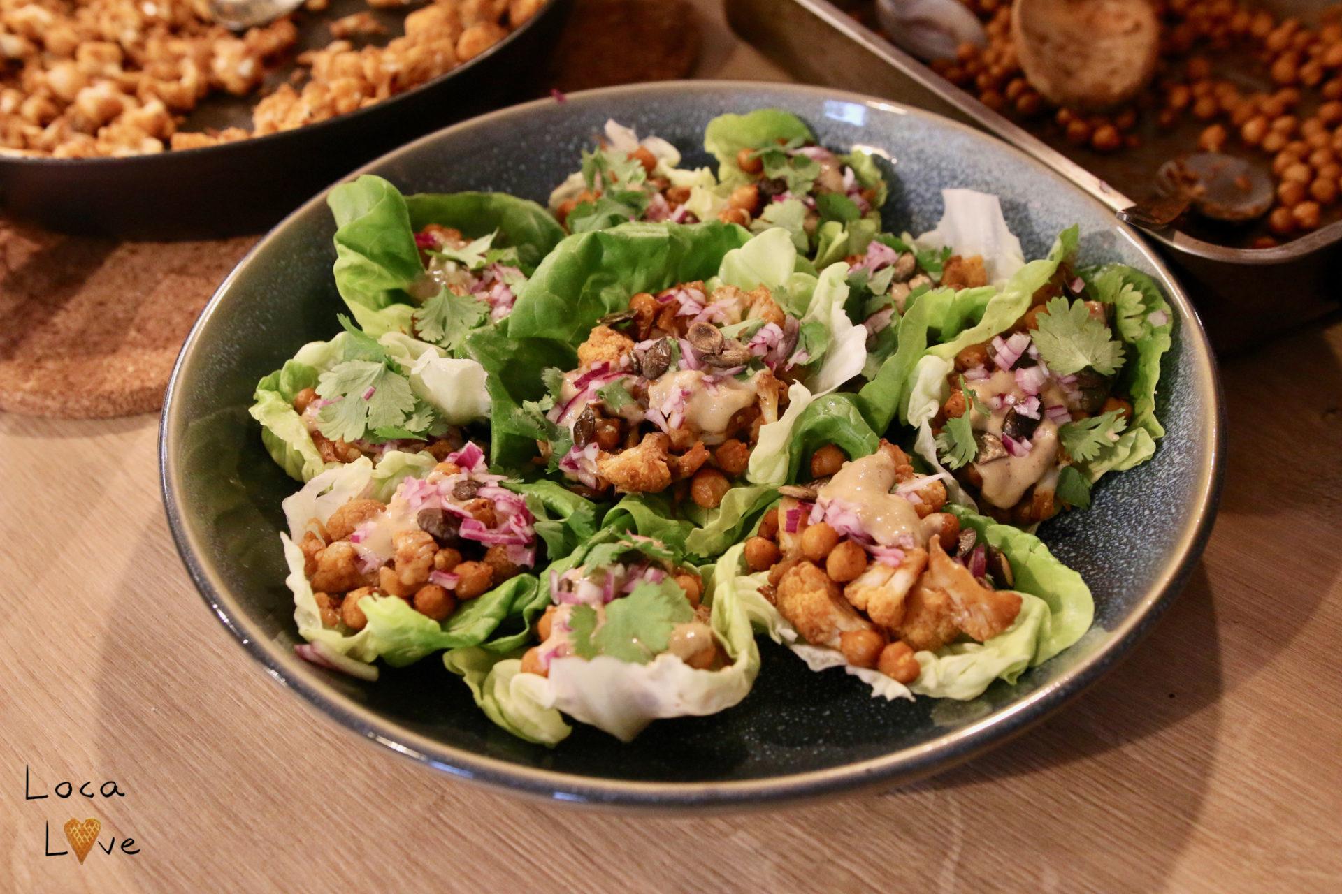 Oali Ateliers De Cuisine Saine Et Vegetale Loca Love