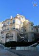 Villa Bégonia à Biarritz