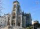 Église Sainte-Eugénie à Biarritz