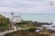Villa Les Vagues à Biarritz